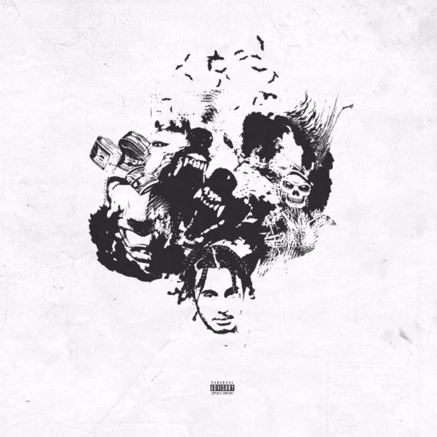 Wifisfuneral Drops Boy Who Cried Wolf