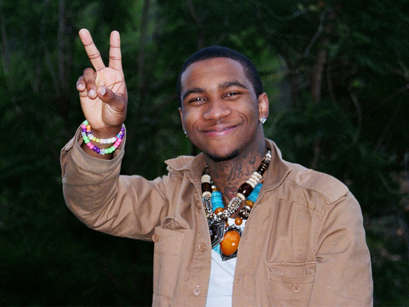 Lil B Inspires Fans To Share Unpopular Hip Hop Opinions On Twitter