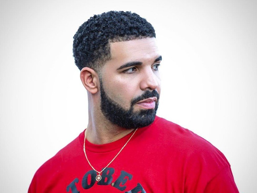 Hip Hop Week In Review: Drake, XXXTENTACION & Hurricane Relief