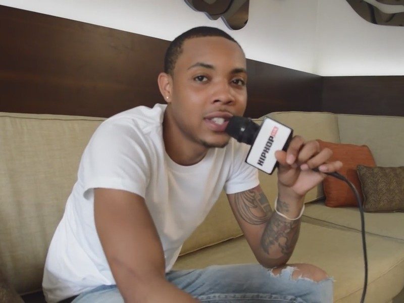 lil herb humble beast download zip