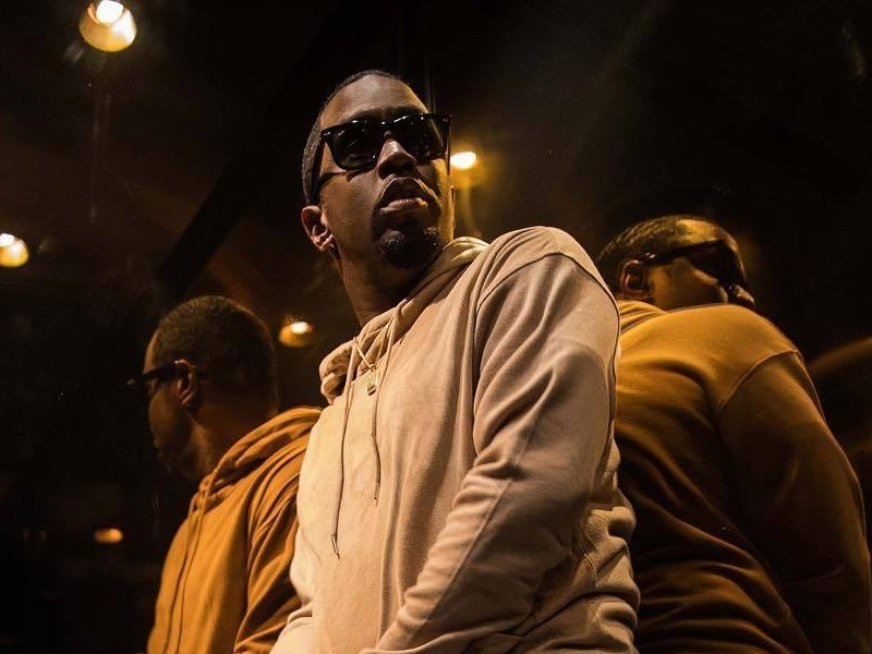Forbes' Annual Hip Hop Cash Kings List Features Some New Blood