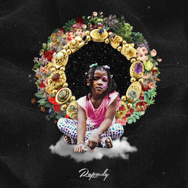 "Review: Rapsody Makes Her Elders Proud With ""Laila's Wisdom"""