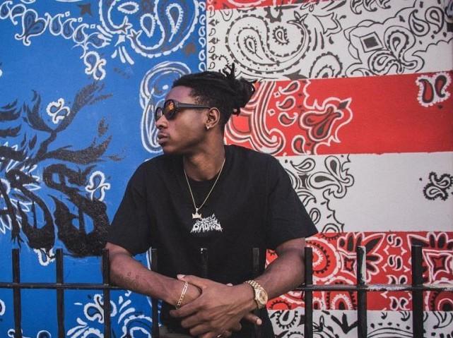 Joey Bada$$ Has New Music Dropping Next Week