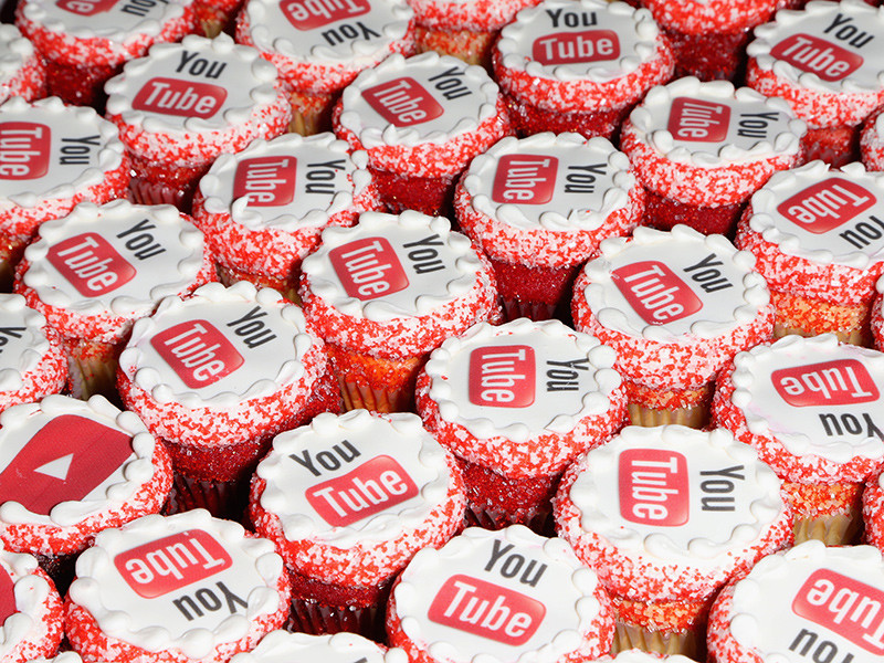 Report: YouTube Streams Will Soon Count For Billboard 200 Chart