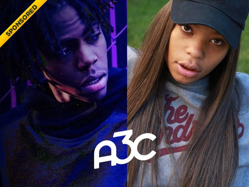 "A3C Festival Shares 2 Tracks From Upcoming ""Volume 7"" Compilation"