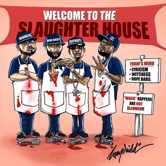 slaughterhouse greychildlife