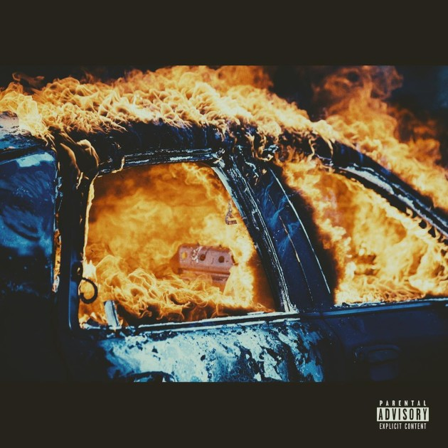 Yelawolf Shares Cover Art