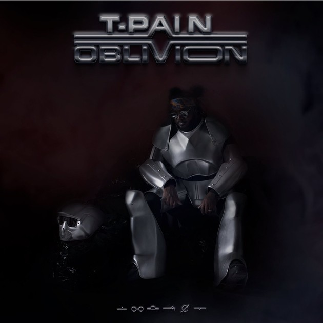 """Review: T-Pain Returns In The Zone But Doesn't Dominate With """"OBLiViON"""""""