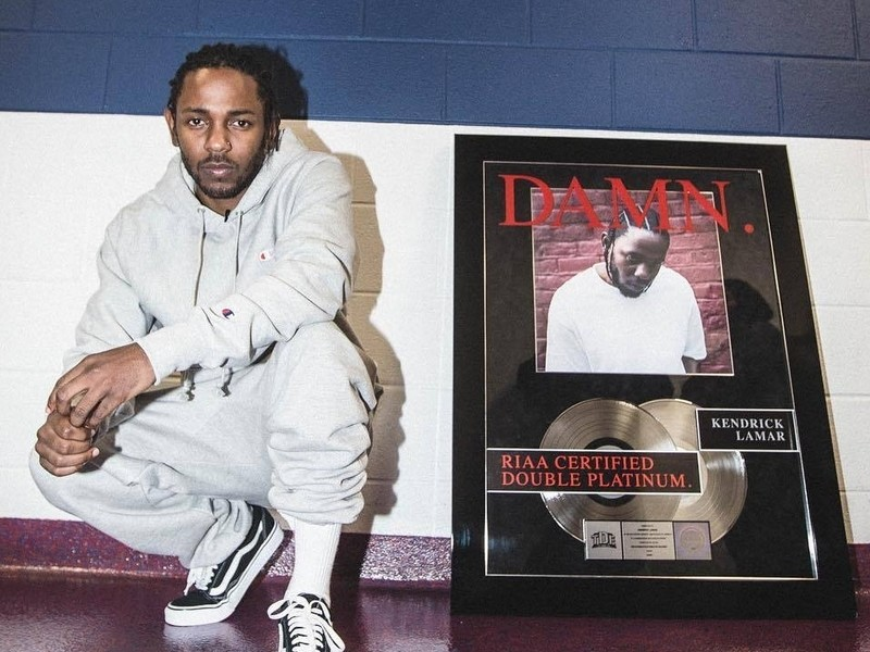 Challenge Accepted: Why Kendrick Lamar Picks Unusual Beats