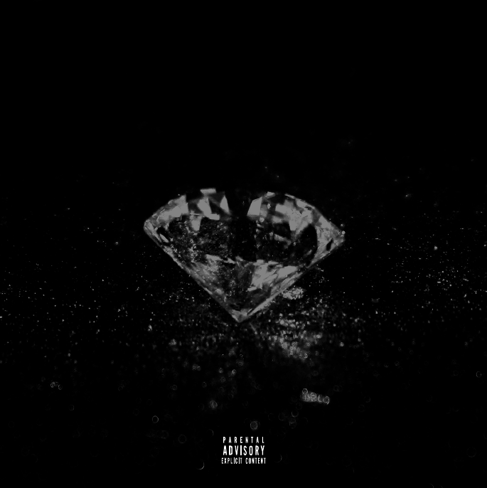 "Review: Jeezy Is Familiar To A Fault On ""Pressure"""