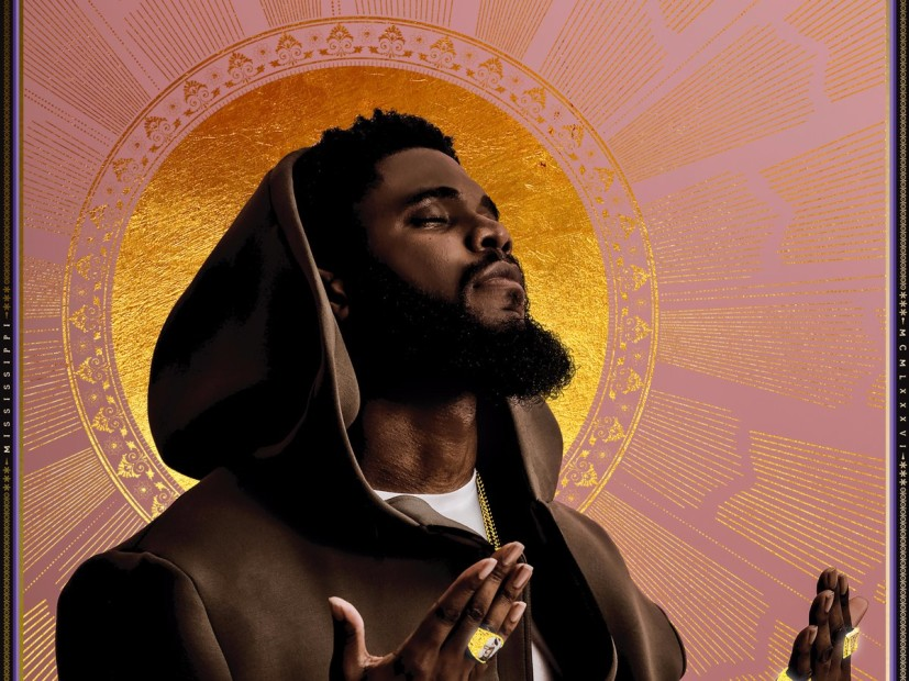 #DXHitList: Big K.R.I.T., Cyhi The Prynce & Lil Uzi Vert Top This Week's Spotify Playlist