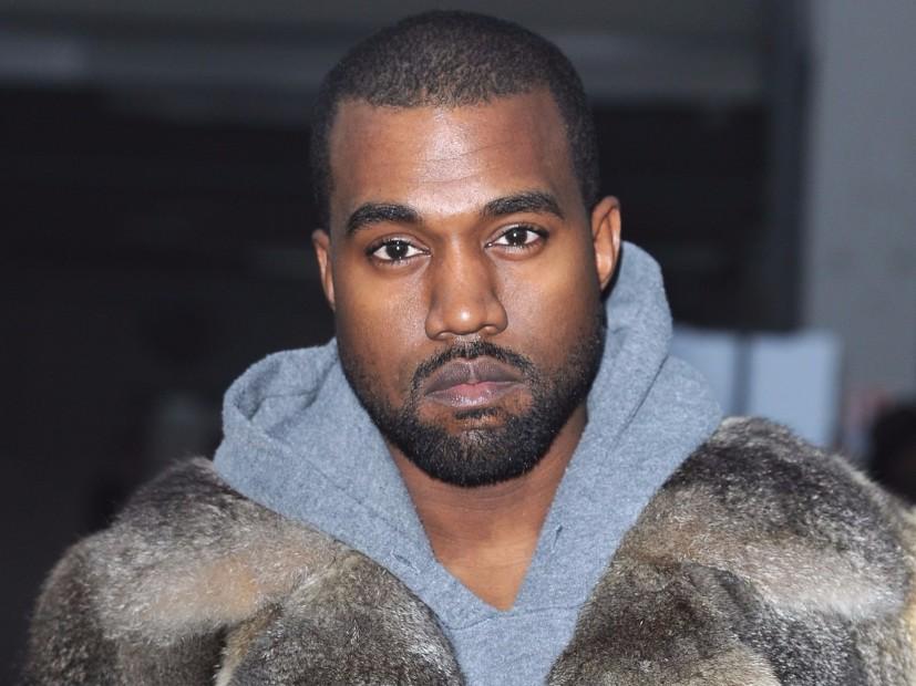 Twitter Roasts Kanye West's New adidas YEEZY Mud Rat 500s