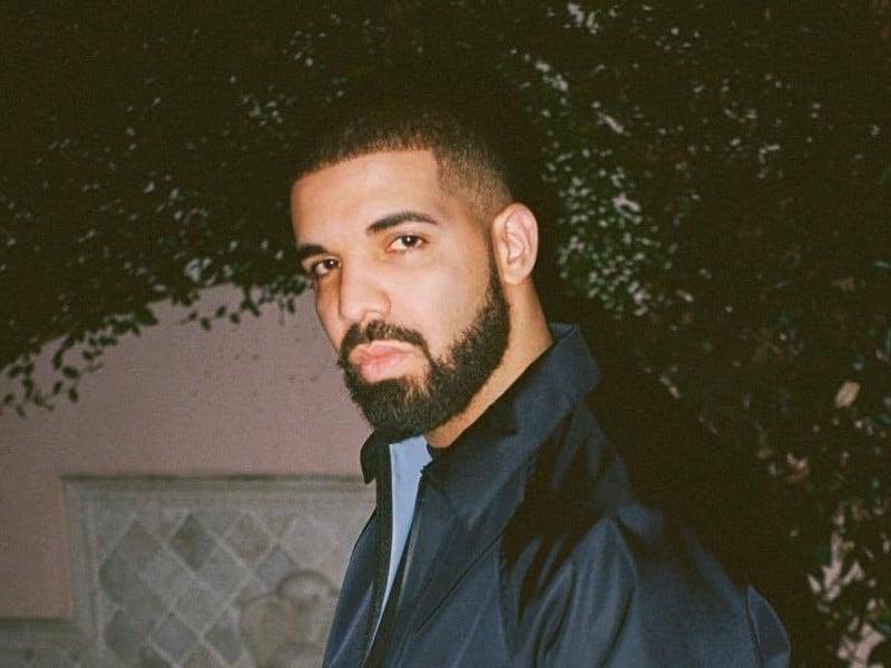 "Drake Begins Hollywood Push With ""Top Boy"" Remake"