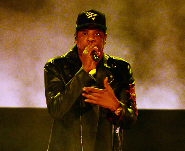 "Krayzie Bone Gives JAY-Z ""Real MC"" Honor For Rocking Over ""Thuggish Ruggish Bone"""