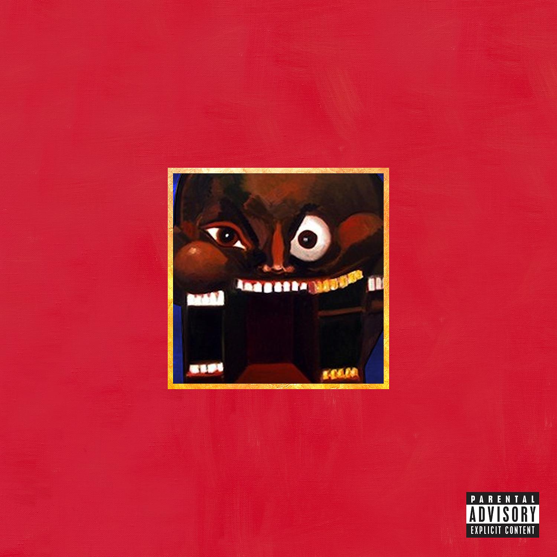 kanye west mbdtf alternate album covers