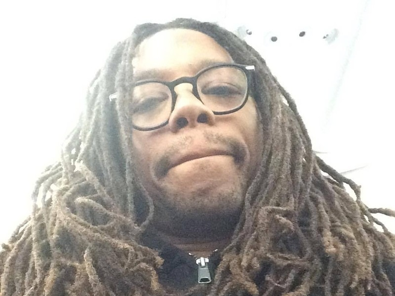 """Lupe Fiasco Premieres """"Hip Hop Saved My Life Pt. 2"""" At Dallas Concert"""