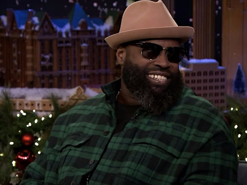 Black Thought Confirms Murderous Hot 97 Freestyle Was Off The Top