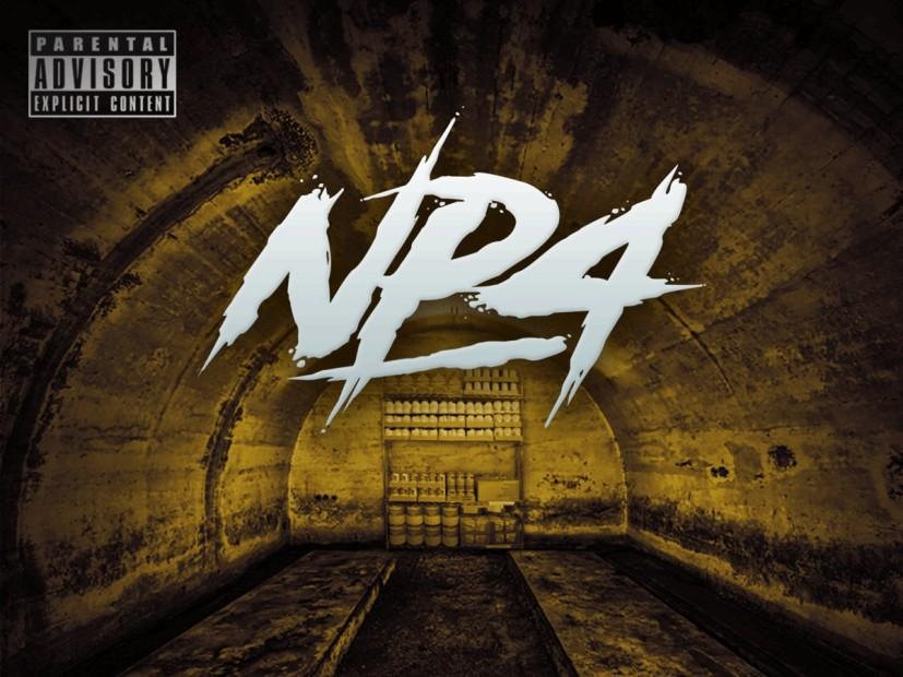 """Non Perishables Vol. 4"" Brings Together West Coast Battle Rap's Elite"