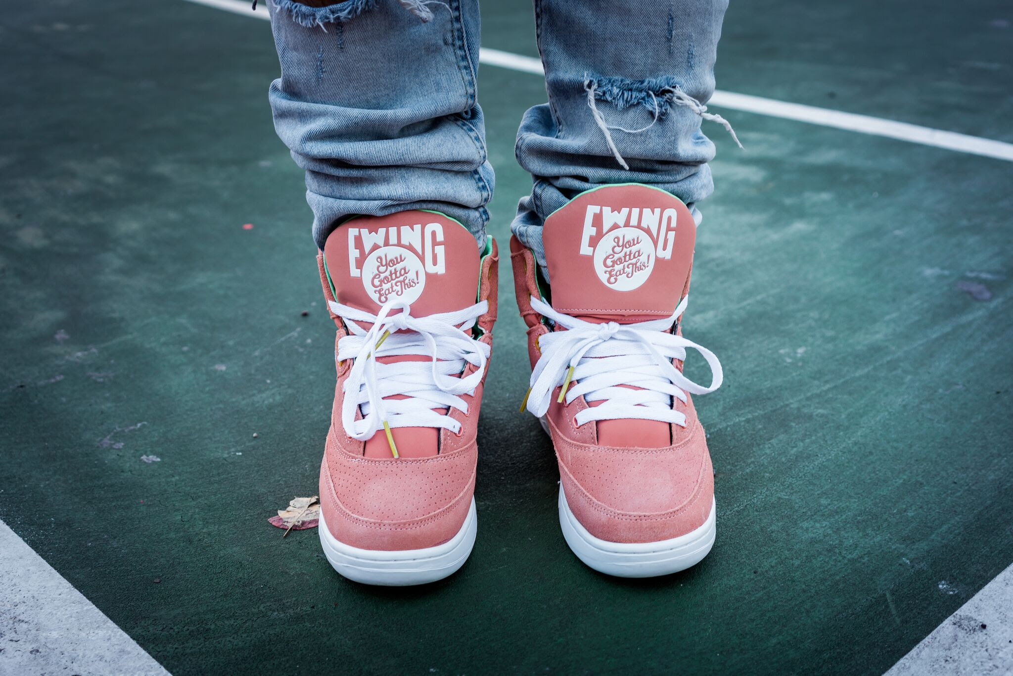 ewing yougottaeatthis 1