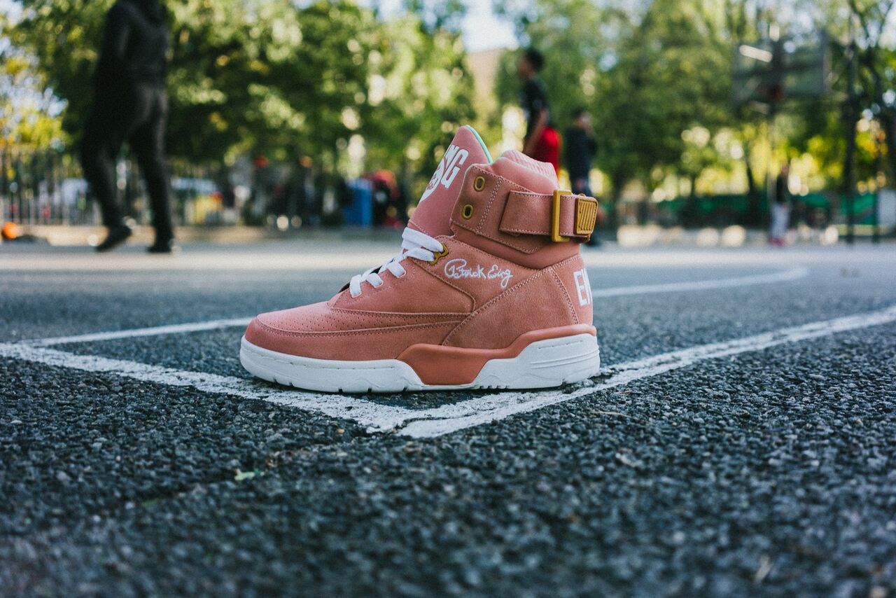 ewing yougottaeatthis 3