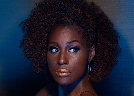 HBO Greenlights 2 New Shows With Issa Rae