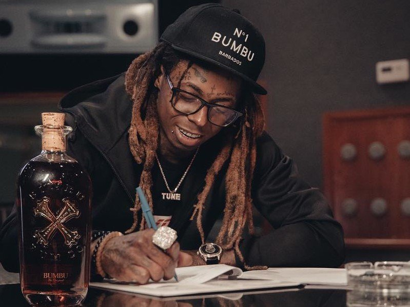 "The 10 Wildest Lil Wayne ""Dedication 6"" Lyrics"