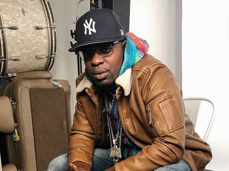Rap Up Beef: Uncle Murda Proudly Cops To Jacking Skillz's Idea On New Diss Track