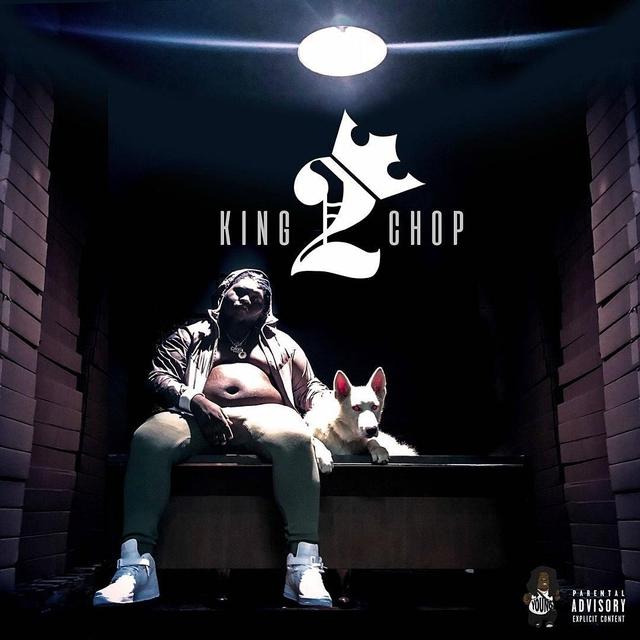 Young Chop Drops King Chop 2