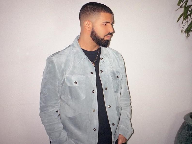 Drake Reminisces On His Struggle Rapper Days