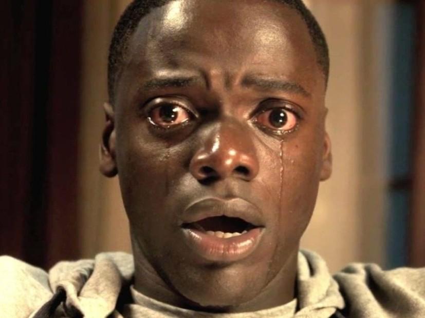 Oscars 2018: Mary J. Blige, Daniel Kaluuya & Jordan Peele Among Nominees