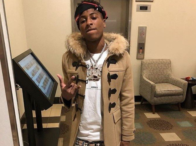 ai youngboy zip download