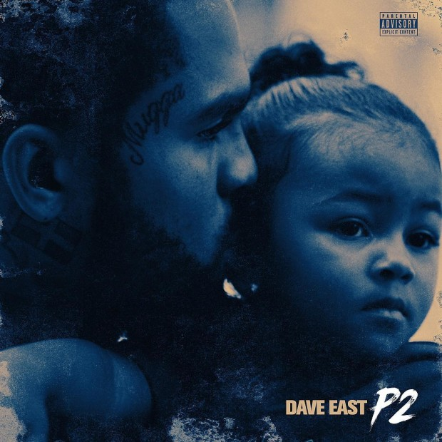 "Review: Dave East Delivers NYC Noir On ""Paranoia 2"""