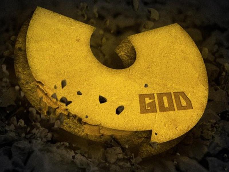 """U-God Is Back With """"Bring Back God II"""" Mixtape"""