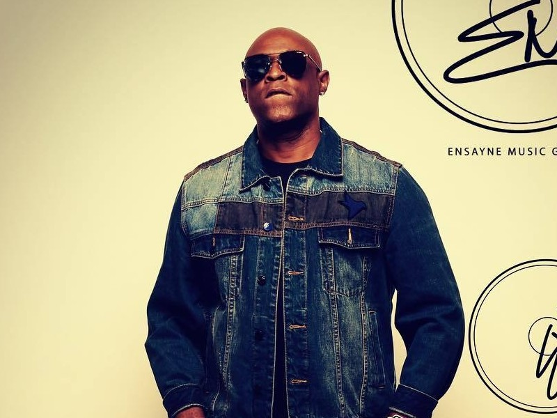 Multi-Platinum Memphis Producer Ensayne Wayne Killed In Atlanta Shooting