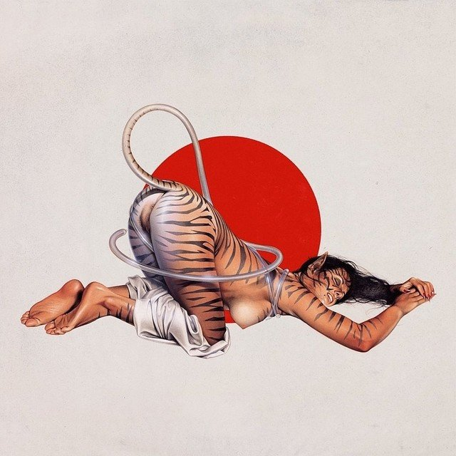 "Review: ""Kyoto"" Proves Tyga Should Stick To Rapping, Dammit"