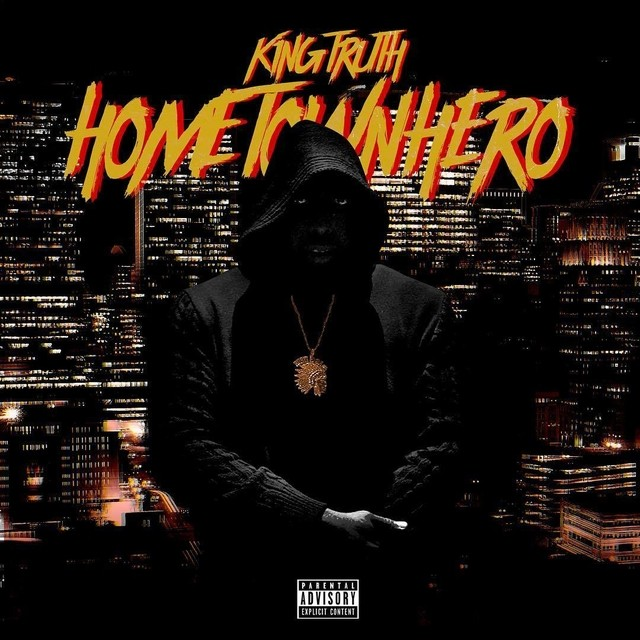 """Review: Trae Tha Truth Plays It Safe On """"Hometown Hero"""""""