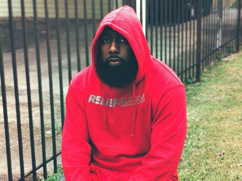 Trae Tha Truth Takes Legal Action To Fight Houston Radio Ban