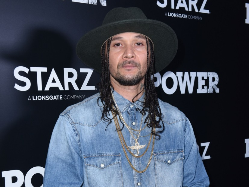 Bizzy Bone Comes In Clutch For Stranded Japanese Rapper