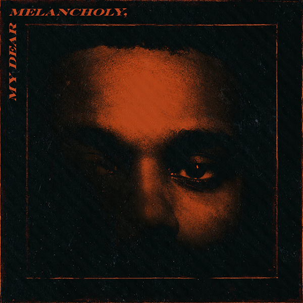 "Review: The Weeknd Returns To Shadowy Comfort Zone On Disclosing ""My Dear Melancholy"""