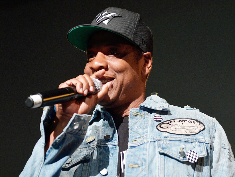 JAY-Z, Roc Nation & First Round Capital Raise $3M For Bail Reform