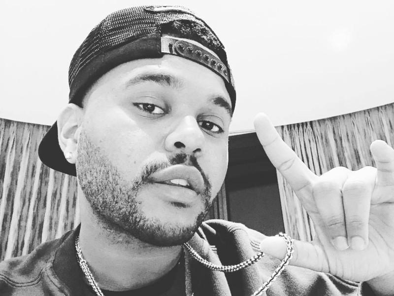 Hip Hop Album Sales: The Weeknd Runs Away With #1 Spot