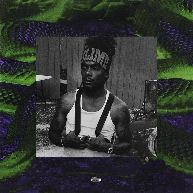 "Review: Young Thug's Star-Studded ""Hear No Evil"" Lacks Discipline & Focus"