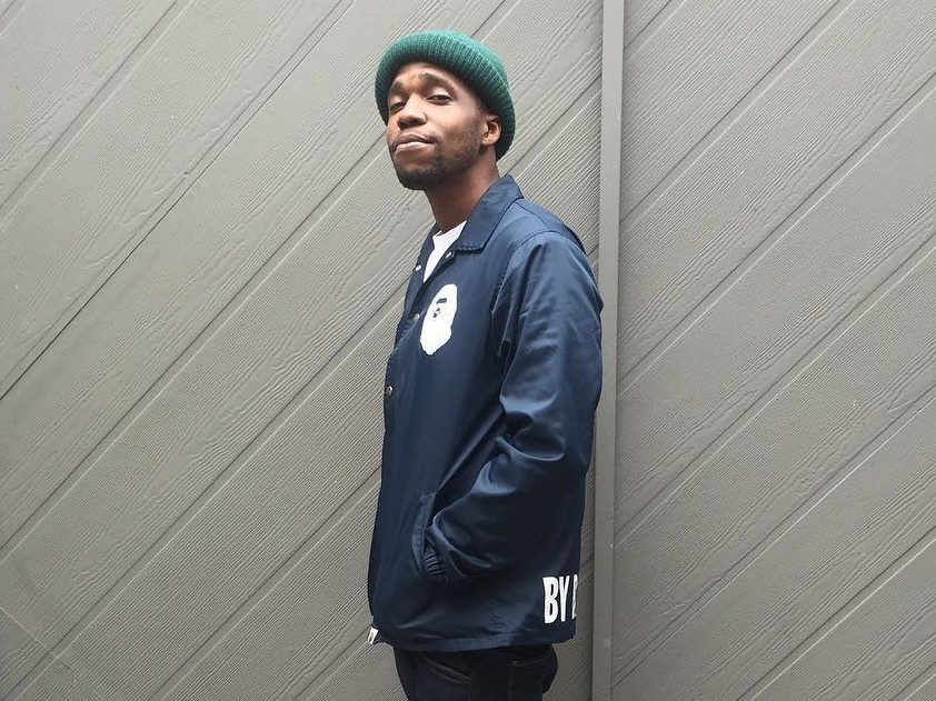 "Curren$y Drops Surprise ""Air Freshna"" EP To Celebrate 4/20"