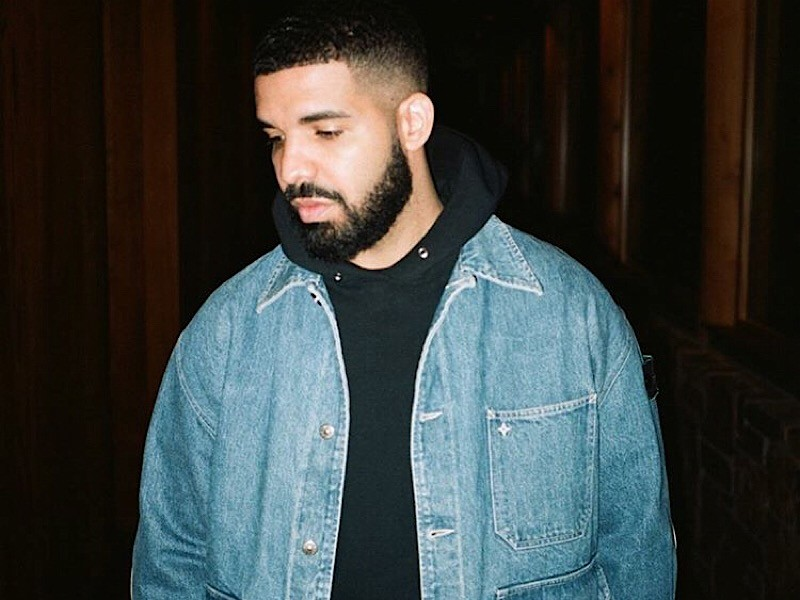 Drake Fights To Keep Social Media Posts Out Of Upcoming Trial
