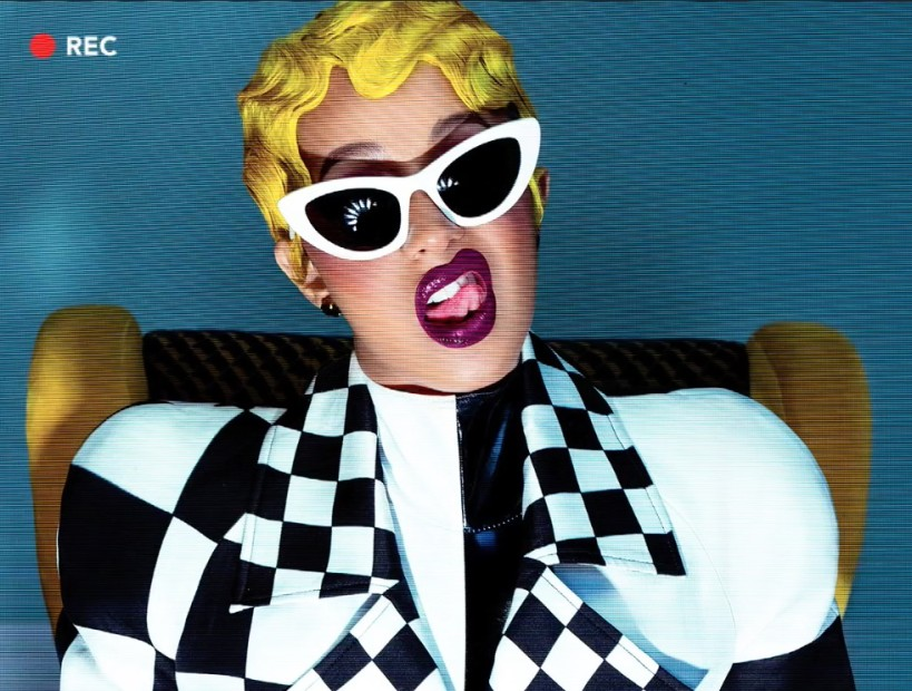 "Hip Hop Album Sales: Cardi B's ""Invasion Of Privacy"" Makes Major Billboard 200 Debut"