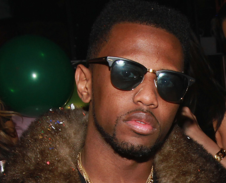 Fabolous Recalls Apologizing After His Beyoncé & Solange Punchline Backfired