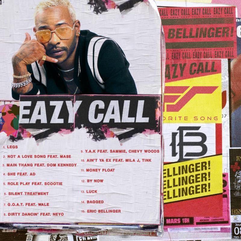 eric bellinger cuffing season download zip