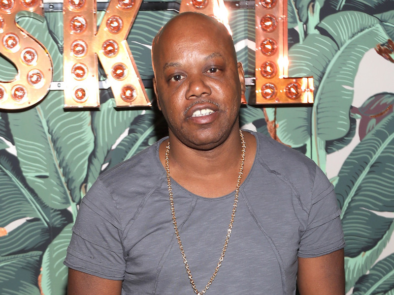 Too $hort Becomes Cannabis Entrepreneur