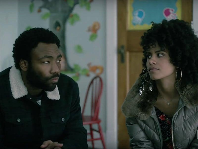 """Atlanta Review: Season 2 Finale — """"Crabs In A Barrel"""""""