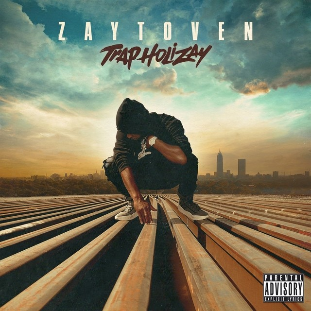 "Review: Zaytoven's ""Trap Holizay"" Slightly Evolves His Signature Trap Style"